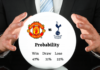 Football Prediction Model